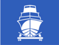 Thompson Marine & Engine Inc