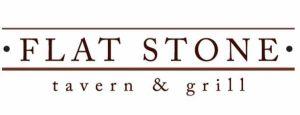 Flat Stone Tavern