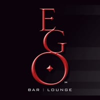 Ego Bar & Lounge