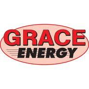 Grace Energy