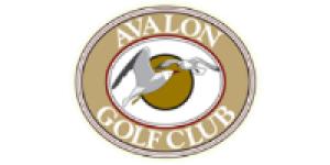 Avalon Golf Club & Links Restaurant