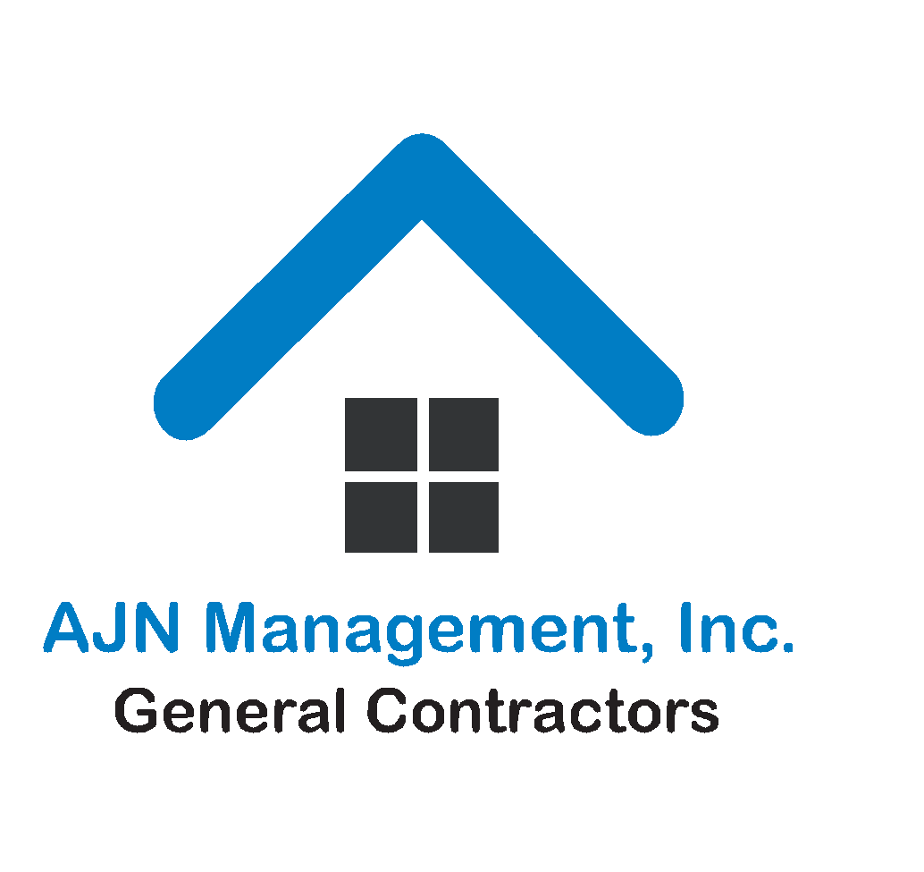 AJN Management Inc