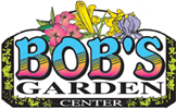 Bob's Garden Center 