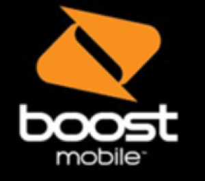 Wild Styles/Boost Mobile