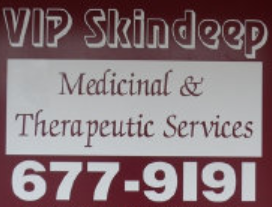 Vip Skindeep Llc