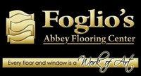 Foglio's Abbey Flooring Center 