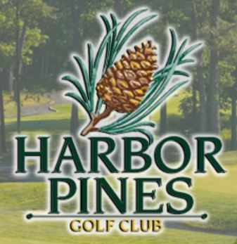 Harbor Pines Golf Club