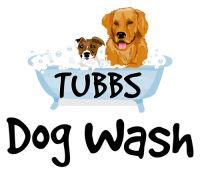 Tubbs Dog Wash LLC