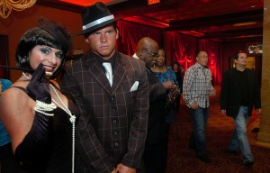 boardwalk empire screening