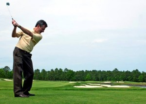 Ballamor Golf Club in Egg Harbor Township goes from private to public, unlocking a rich experience for any player