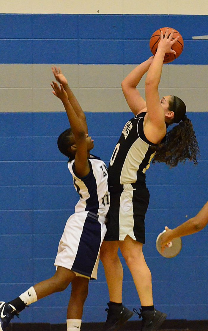 atlantic city eht girls basketball