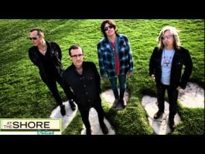 Interview with Robert DeLeo of Stone Temple Pilots