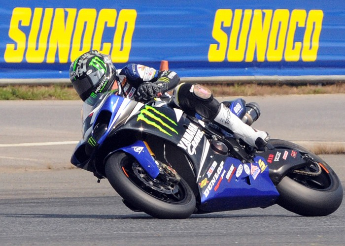AMA Race at NJMP22.jpg