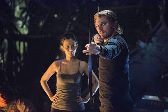 TV: CW aims at a wider audience