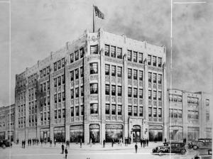 A.C.'s history paved with businesses that left town