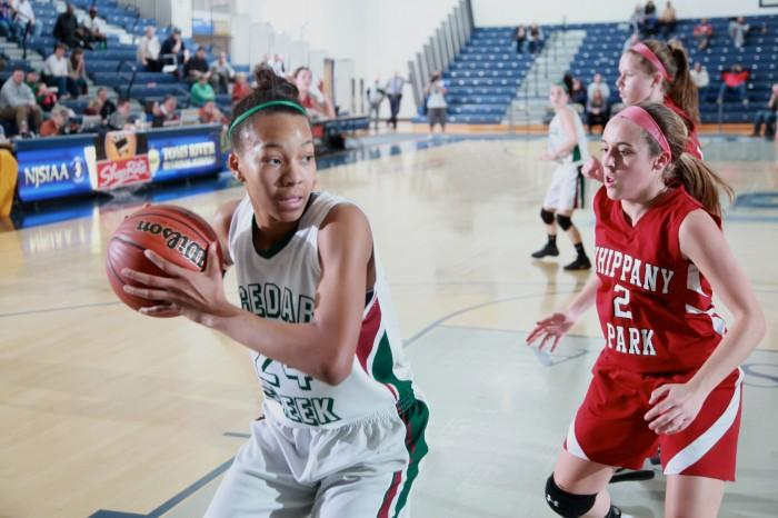 CEDAR CREEK GIRLS HOOPS 5.jpg