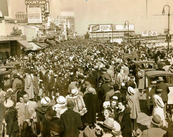 Easter 1949.jpg