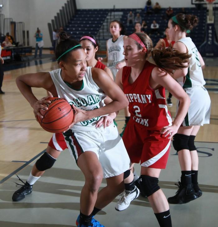 CEDAR CREEK GIRLS HOOPS 6.jpg