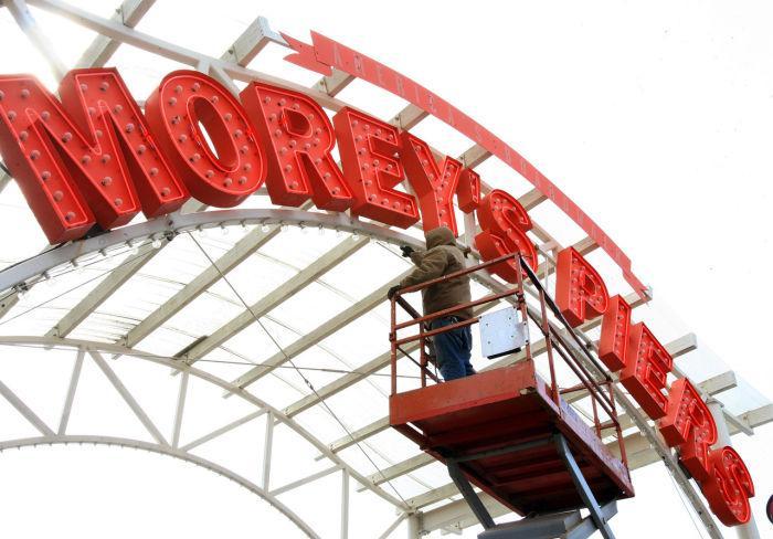 Piers Opening in Wildwood4.jpg