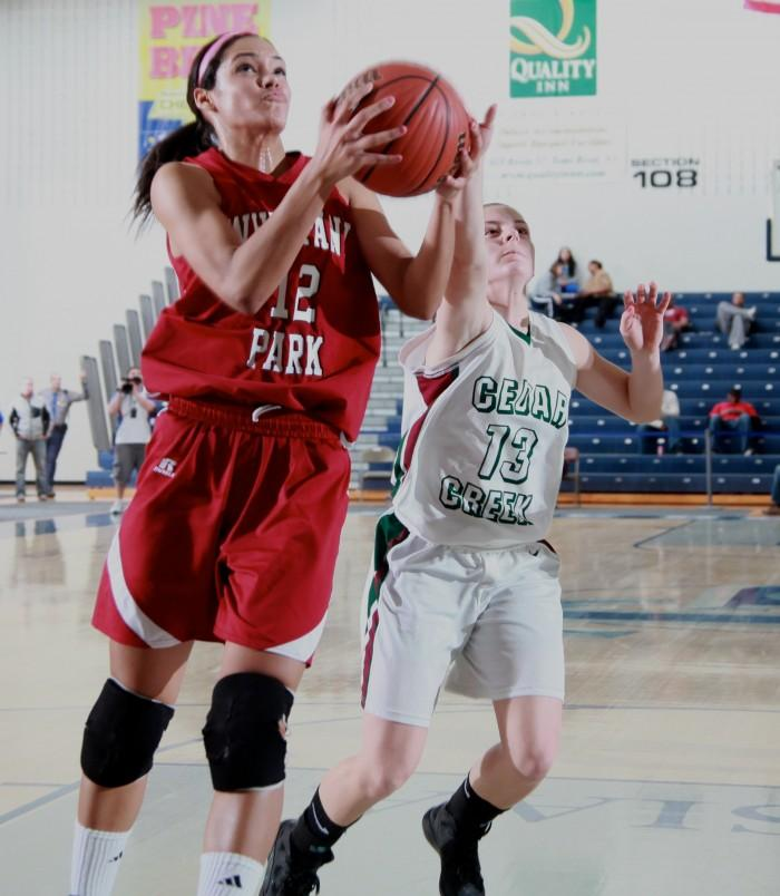 CEDAR CREEK GIRLS HOOPS 7.jpg