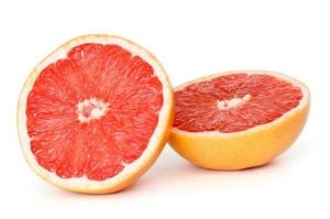 Health briefs: Blood, sweat and no tears heal wounds and grapefruit pumps up drug effects