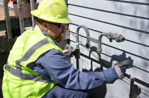 South Jersey Gas upgrading equipment in Sandy-affected areas