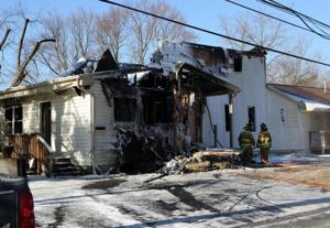Fatal fire in Rio Grande blamed on unattended cooking