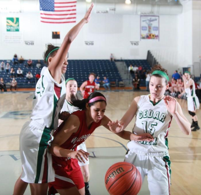 CEDAR CREEK GIRLS HOOPS 9.jpg
