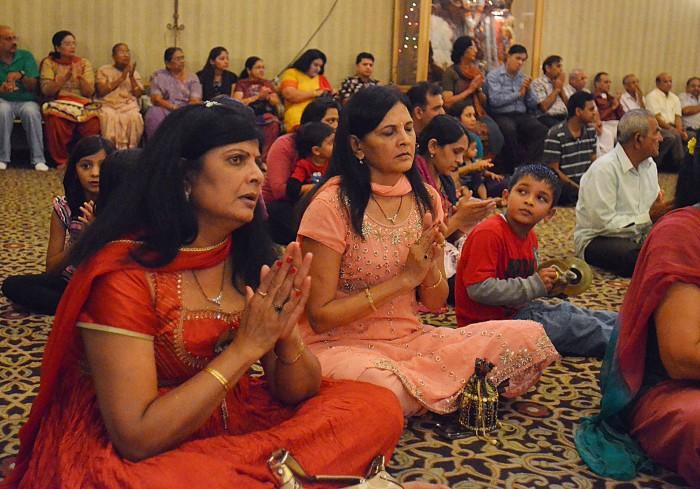 hindu fest package111588160.jpg