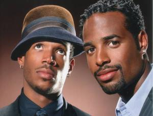 Comedy by the Wayans brothers in AC and classic rock in Vineland top our list of fun At The Shore Today