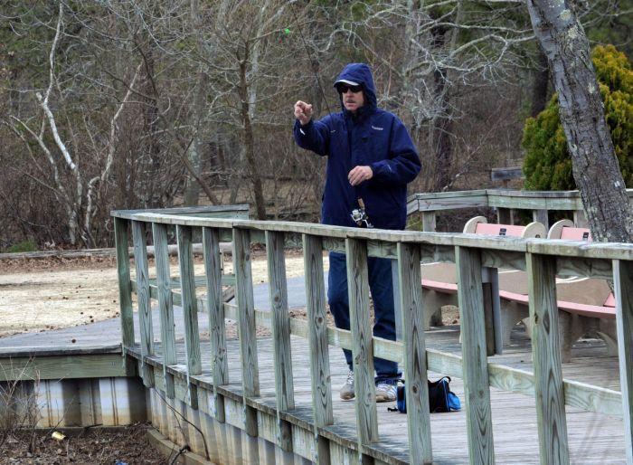 birch grove park