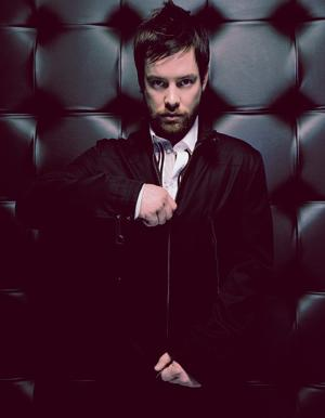 Entertainment David Cook.jpg