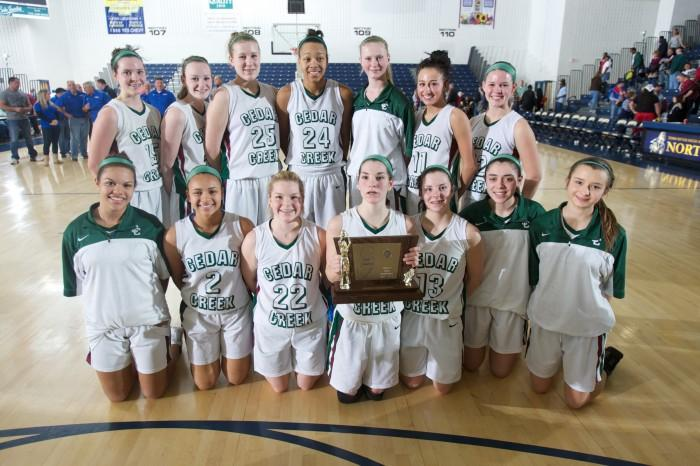 CEDAR CREEK GIRLS HOOPS 11.jpg