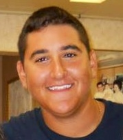 Justin Juliano