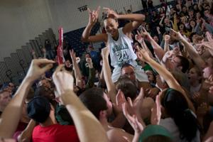 CEDAR CREEK GIRLS HOOPS 12.jpg