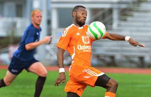 NOR'EASTERS PLAYOFF FINAL