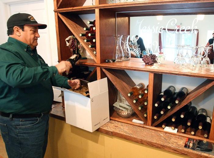 Wineries Opening91360533.jpg