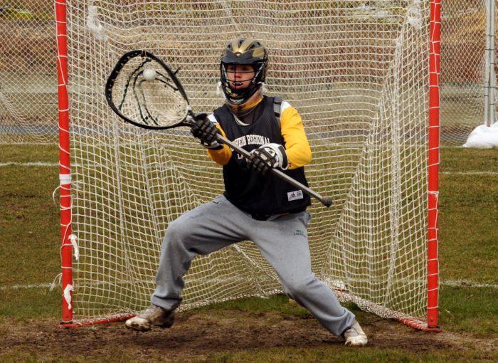 southern regional boys lacrosse