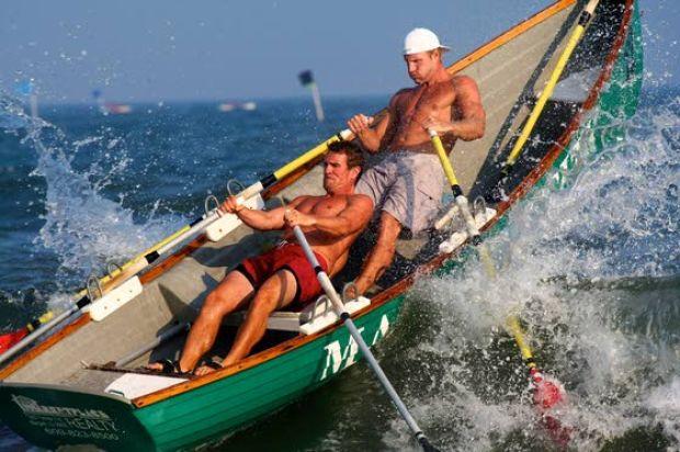 Lifeguard races: Atlantic City Classic starts run of major ...