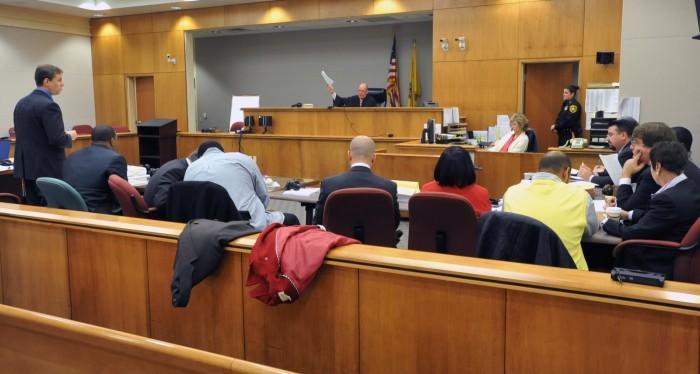 voter fraud trial5106398.jpg