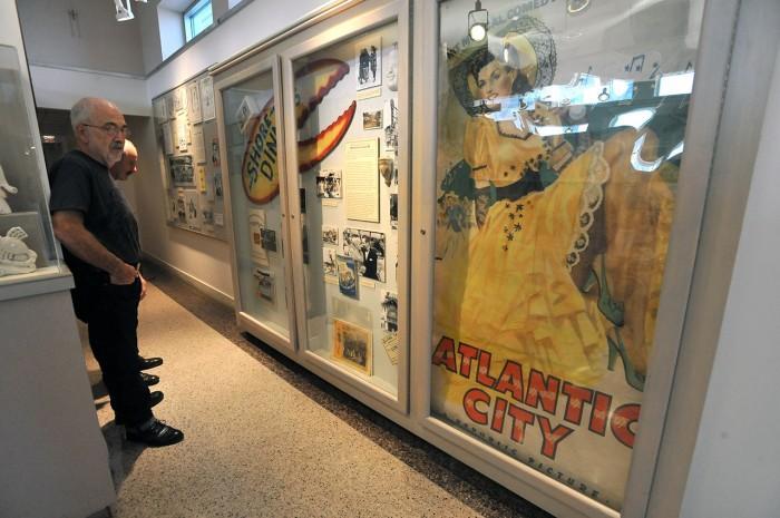 AC Museum