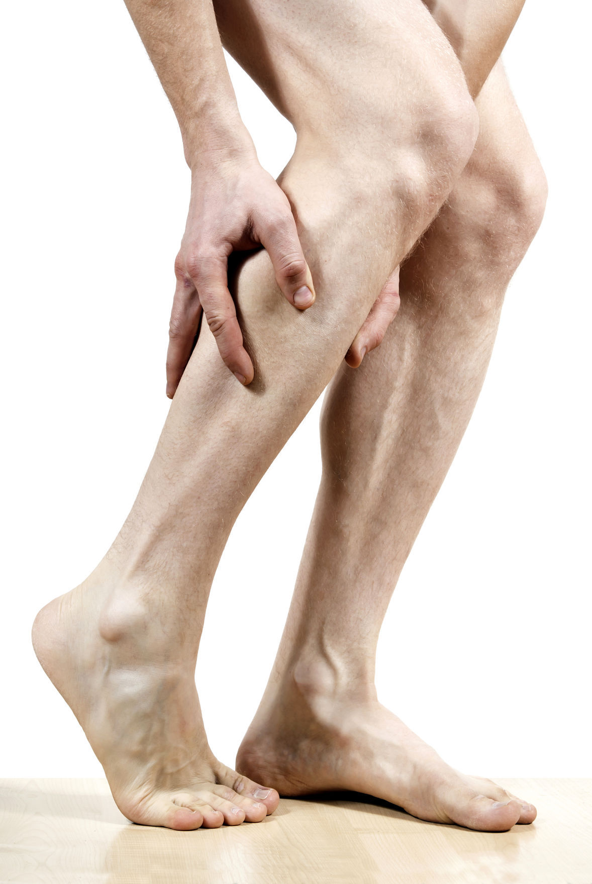leg parathesis Numbness in your feet and toes can be caused by many different conditions and is often accompanied by a tingling feeling i recently noticed that my right leg is about a inch shorter than the left one and i'm having a lot of numbness in my leg and foot.
