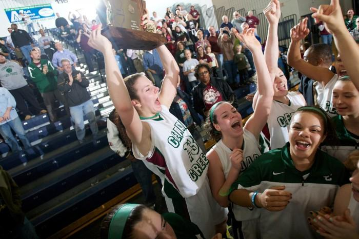 CEDAR CREEK GIRLS HOOPS 15.jpg