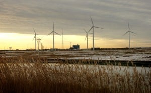 windfarm