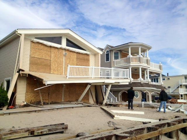 Sandy Thursday