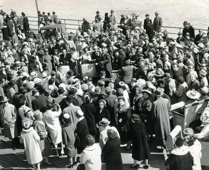 Easter 1961.jpg