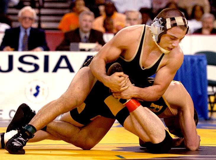 state wrestling 06