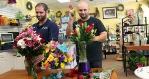 South Jersey Florist