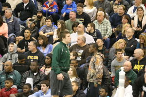 Photo gallery: Friday's Region 8 wrestling