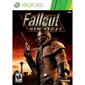 Game Review: 'New Vegas' a great 'Fallout' installment